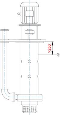 <strong>申博 耐酸碱液下泵</strong>厂家,锅炉水膜除尘泵,锅炉循环泵